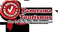 Culinarius Event Catering Gerald Knaus ist ein geprüftes Tourismusziel auf Steirer Guide 3D Panorama Tourismus